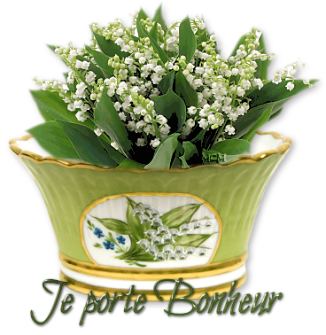 Joyeux premier Mai Je_por11