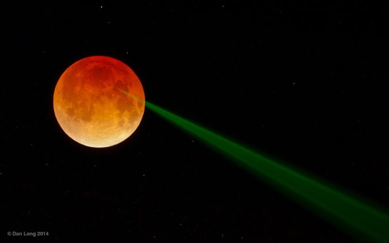 La Lune rousse - ou rouge - si vous ne l'avez pas vue Lune_r10