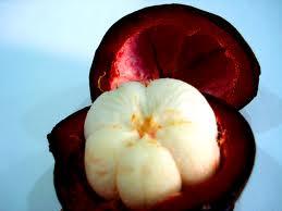 Les superfruits: bien les choisir pour bénéficier de leurs propriétés  Mangou10