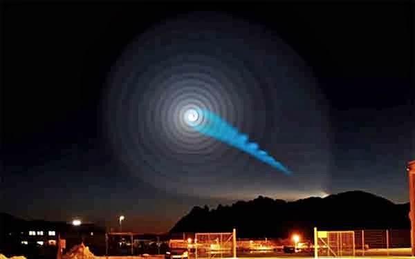 OVNI... Les Observations augmentent  Ovni310