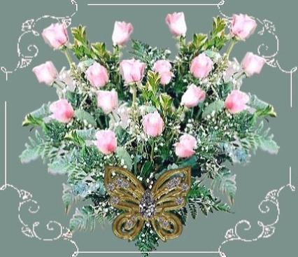 Une spéciale St Valentin ......  Roses_10