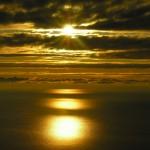 Retrouver l'esprit du solstice d'hiver… Solsti10