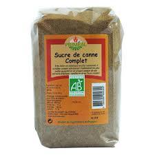 Les vertus du sucre complet bio (of course !) Sucre_10