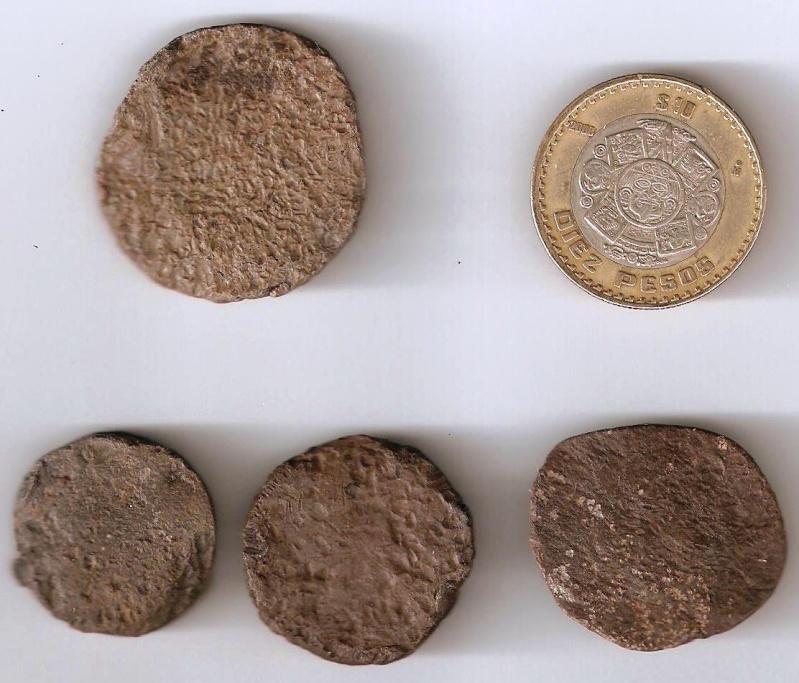 Monedas de Plomo? Plomo_10