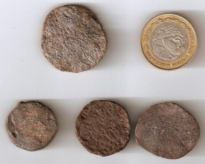 Monedas de Plomo? Plomo_11