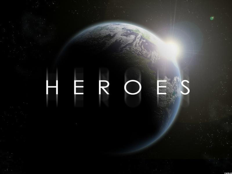 Images/Gifs ou autres conneries du genre. - Page 2 Heroes11