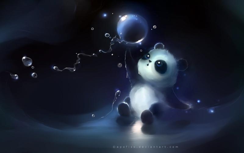 Images/Gifs ou autres conneries du genre. Panda_10