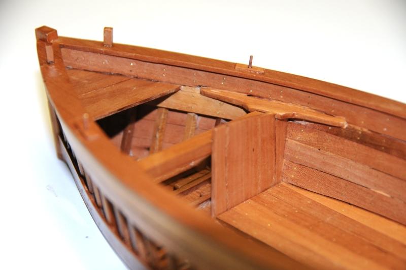 Hafenbaggerschiff um 1750 von Gipsy  - Seite 2 Dsc_2330
