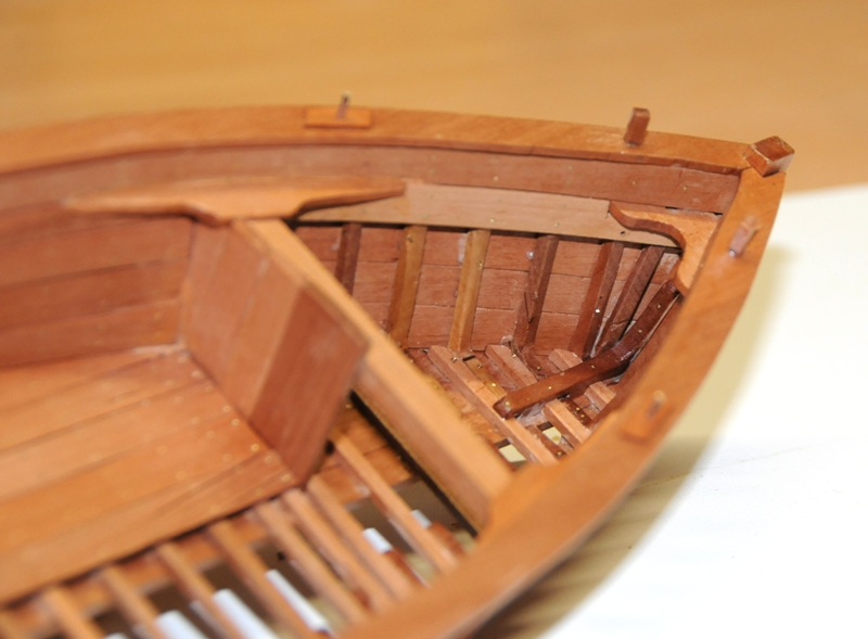 Hafenbaggerschiff um 1750 von Gipsy  - Seite 2 Dsc_2332