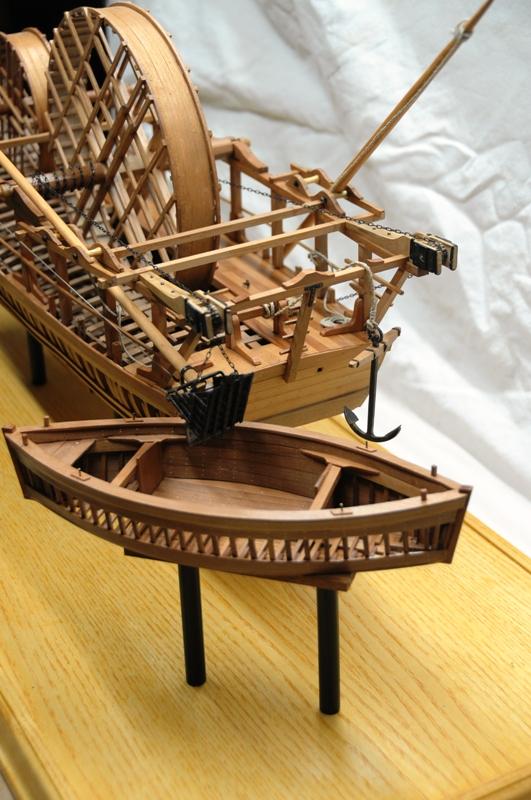 Hafenbaggerschiff um 1750 von Gipsy  - Seite 2 Dsc_3516