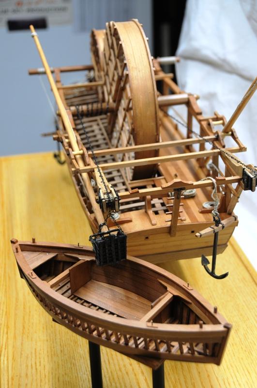 Hafenbaggerschiff um 1750 von Gipsy  - Seite 2 Dsc_3517