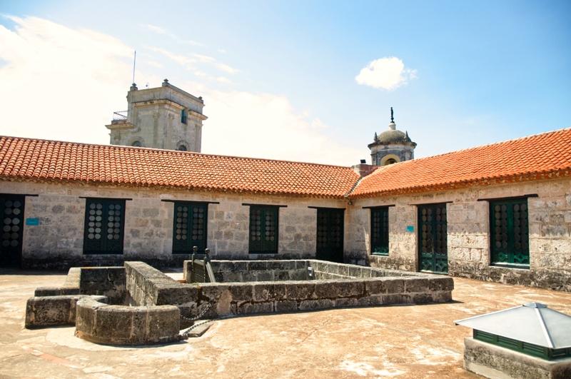 Musée de marine de Havanne (Cuba) Dsc_3729