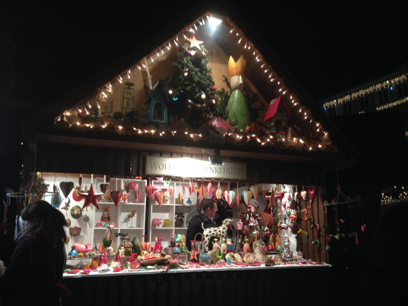 erste Bilder von Weihnachtsmarkt 2013-163