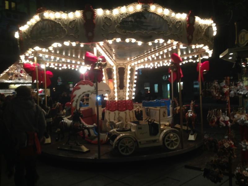 erste Bilder von Weihnachtsmarkt 2013-164