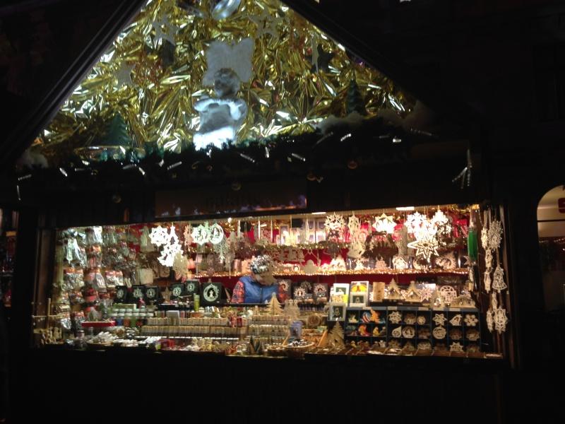 erste Bilder von Weihnachtsmarkt 2013-165