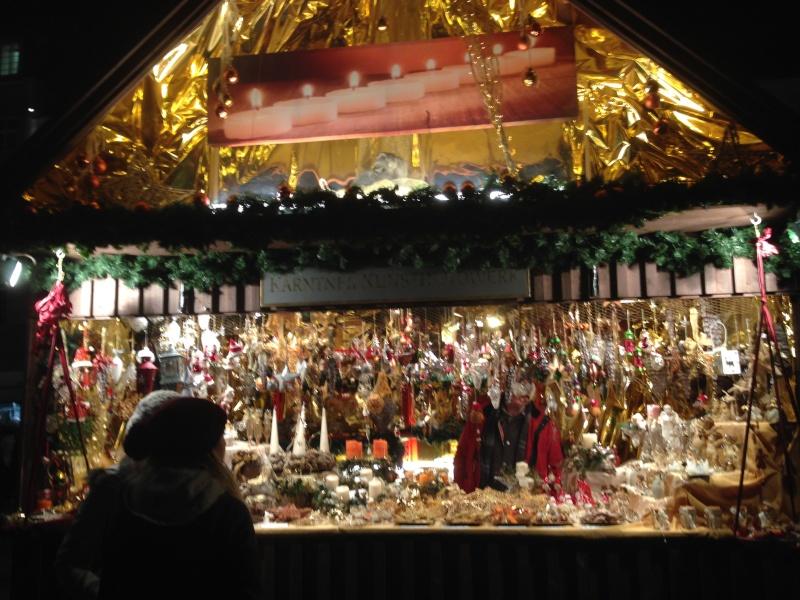 erste Bilder von Weihnachtsmarkt 2013-167
