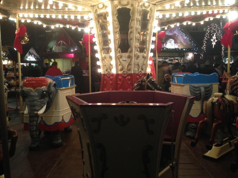 erste Bilder von Weihnachtsmarkt 2013-168