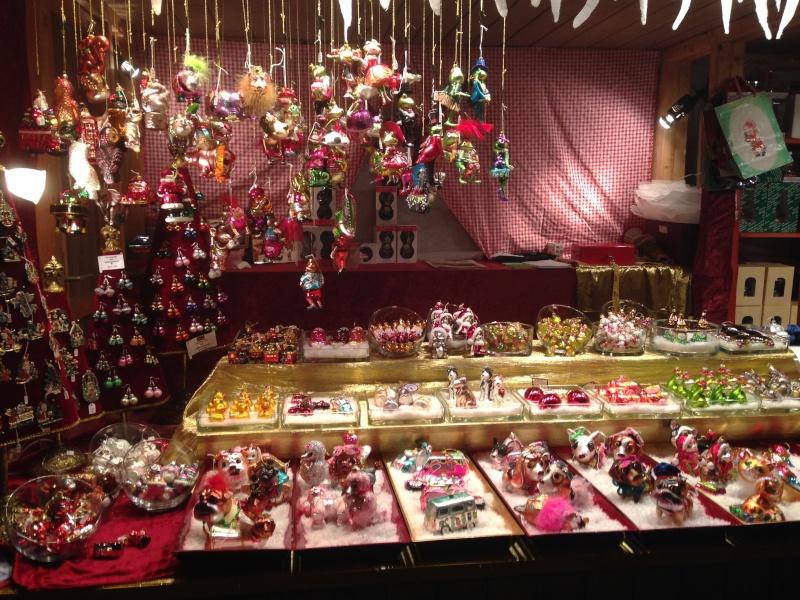 erste Bilder von Weihnachtsmarkt 2013-170
