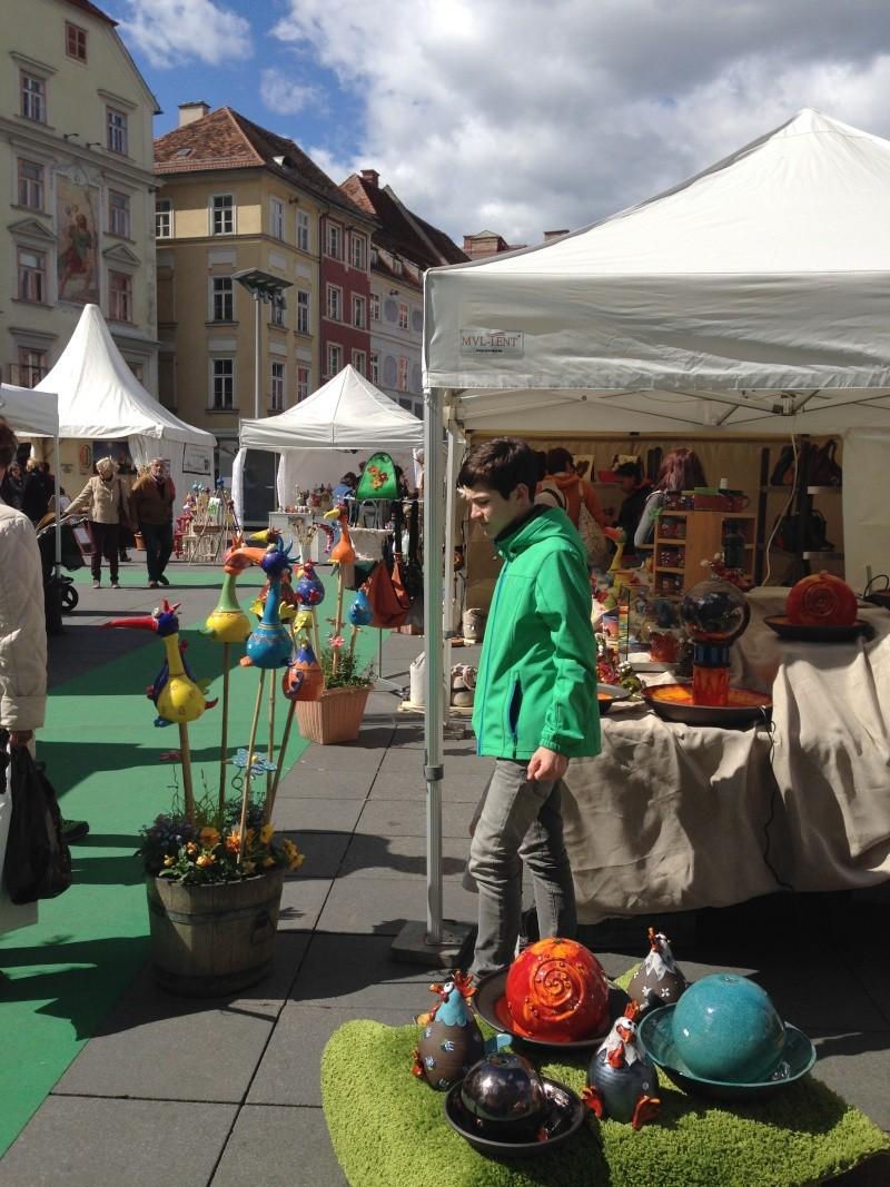 Ostermarkt in Graz 2014-115