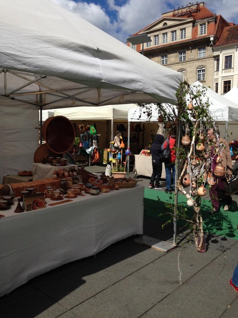 Ostermarkt in Graz 2014-116