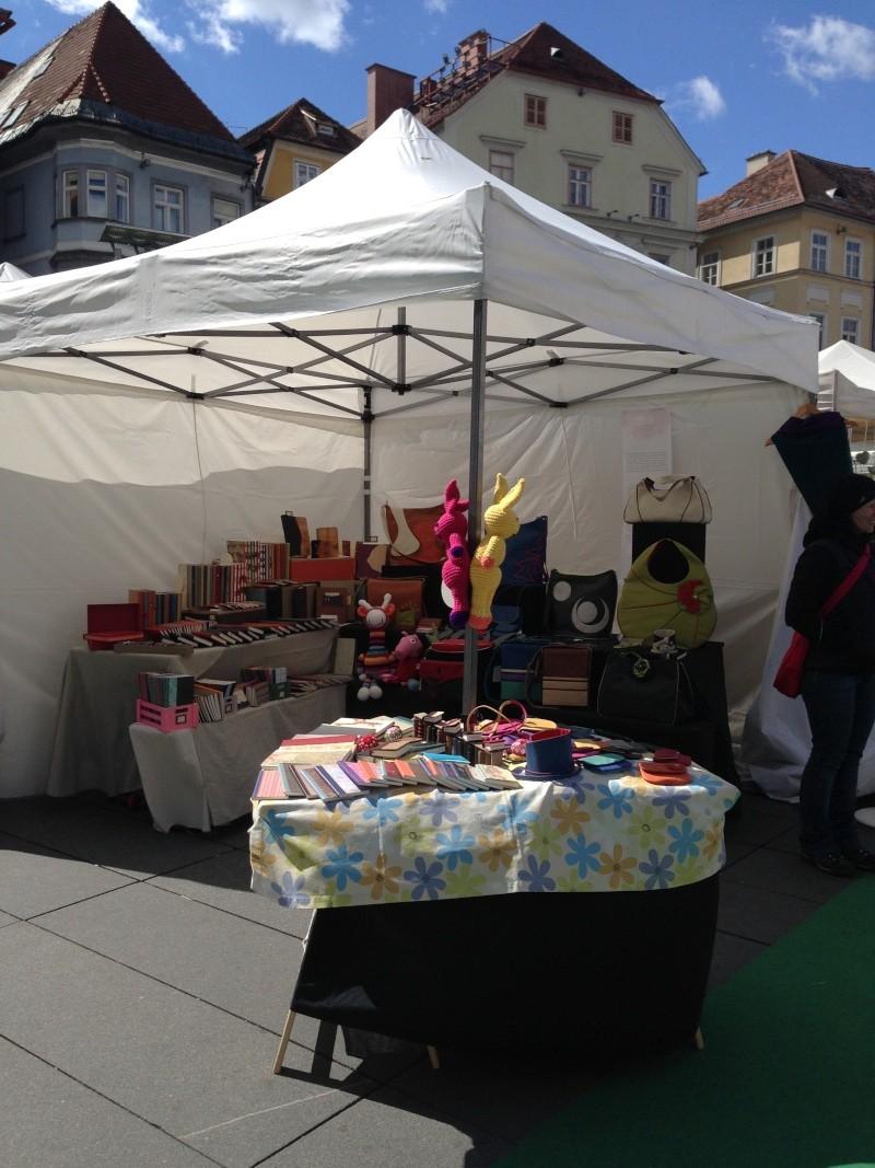 Ostermarkt in Graz 2014-118