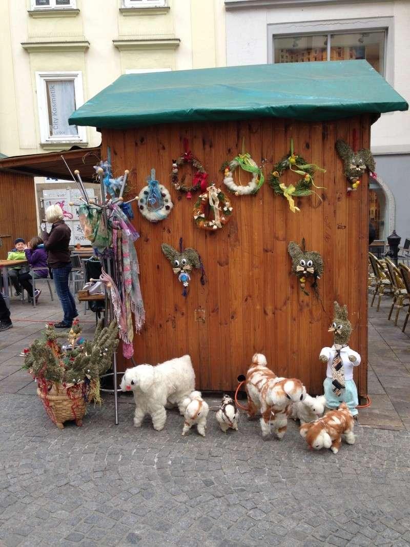 Ostermarkt in Graz 2014-120
