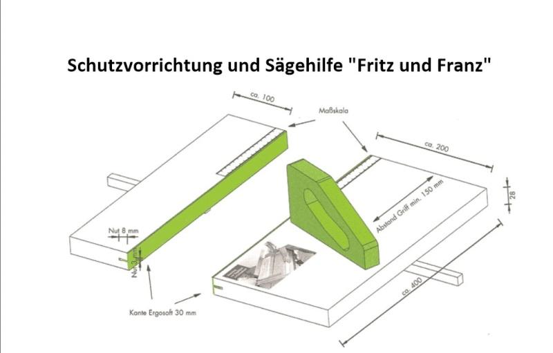 Recherches d'une SCT à une SAF (D'une Scheppach Precisa 6 à une Minimax SC2 classic ) - Page 14 Fritz_10
