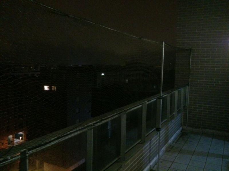 Resumen de ideas para mosquiteras y redes ventanas y balcón para gatos. - Página 2 1110
