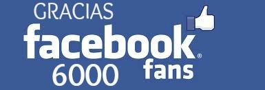 Esperanza Felina - Portal E.F. Facebo10