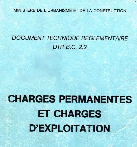 DTR B.C.2.2 Ftr10