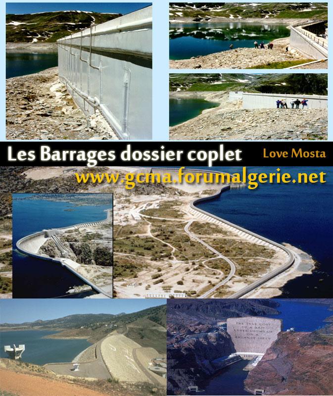 Les Barrages Dossier complet   Les-ba10