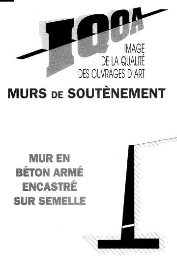 Murs de soutenement Mur_de10