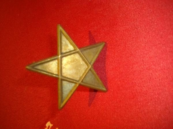 Copie insignes casques Adrian 28352510