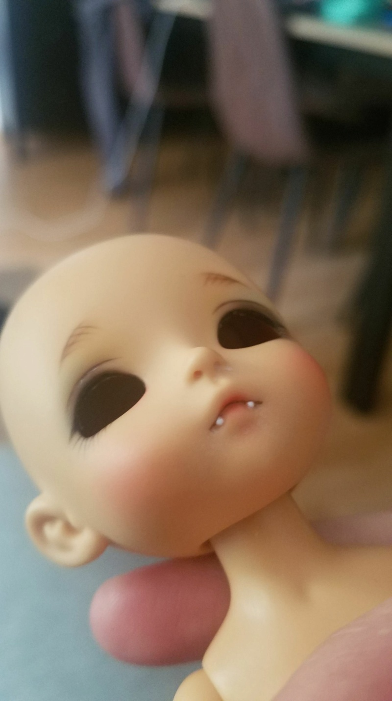 [A VENDRE] Lati Yellow Haru Soi Pero Kuku Elly Benny Sophie 18780410