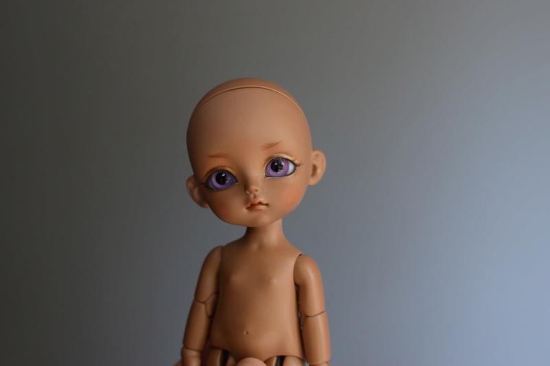 [A VENDRE] Lati Yellow Haru Soi Pero Kuku Elly Benny Sophie Dsc_0014