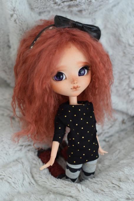 [A VENDRE] Pullip FC par Polka Dolls Fabrics Dsc_0023