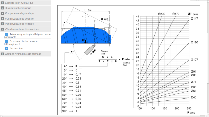 Conception hydraulique  - Page 2 Calcul10