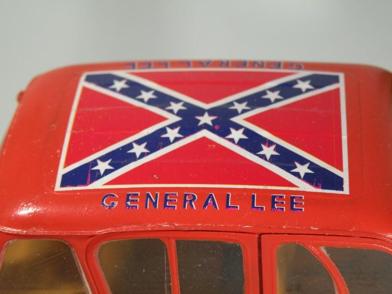 General Lee Dscn1012