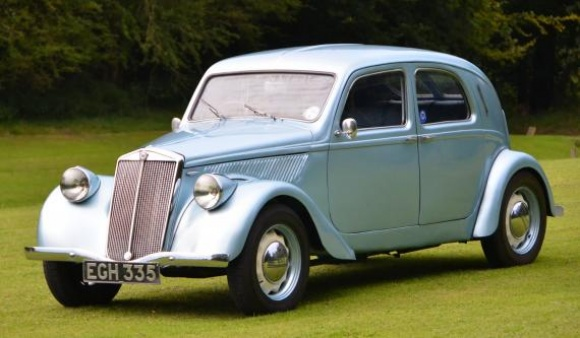 Histoires automobiles 1937_l10