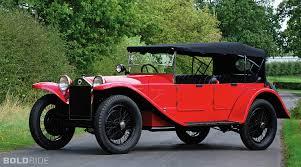 Histoires automobiles Images10