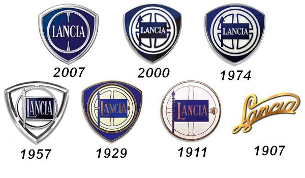 Histoires automobiles Logo_h10