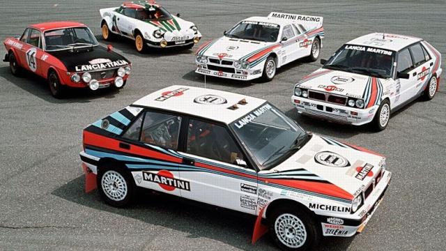 Histoires automobiles Pho97410