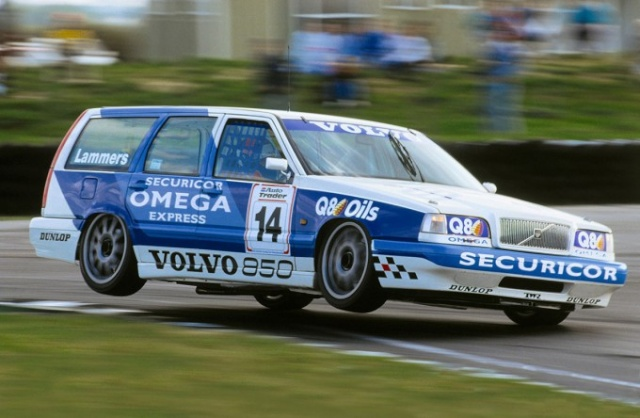 Histoires automobiles Volvo-11