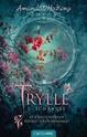 Trylle (série) d'Amanda Hocking 32108610