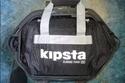 Comment faire un tableau Kypsta10