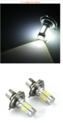 Comment faire un tableau Lampe_10