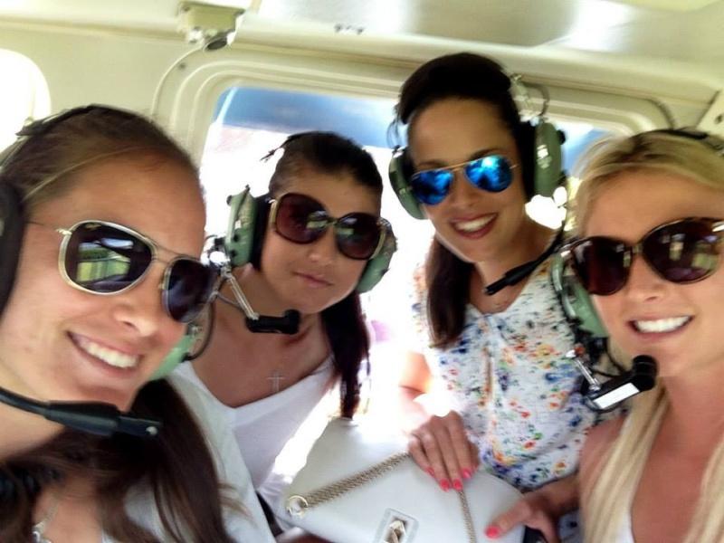 WTA AUCKLAND 2014 : infos, photos et vidéos 15142310