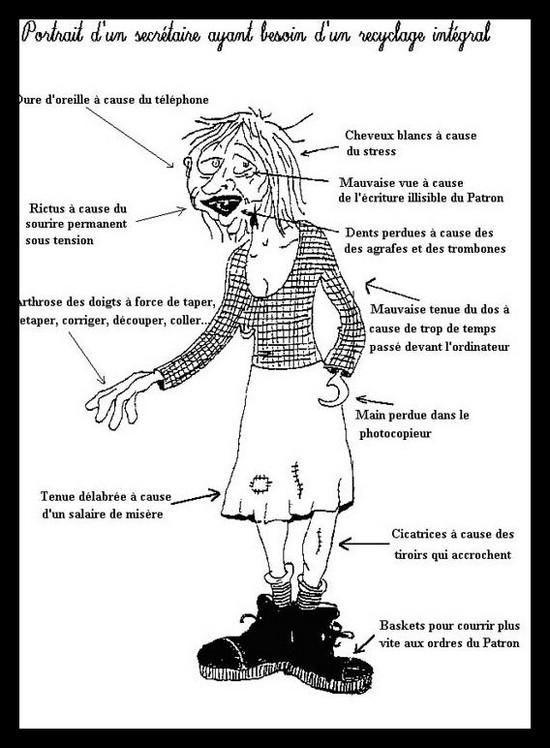 LE BAR A BLAGUES - Page 6 3zc4tz10