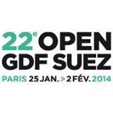 WTA PARIS 2014 : infos, photos et videos 55584010