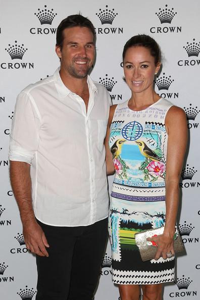 OPEN D'AUSTRALIE 2014 : les photos et vidéos   - Page 3 Crowni16